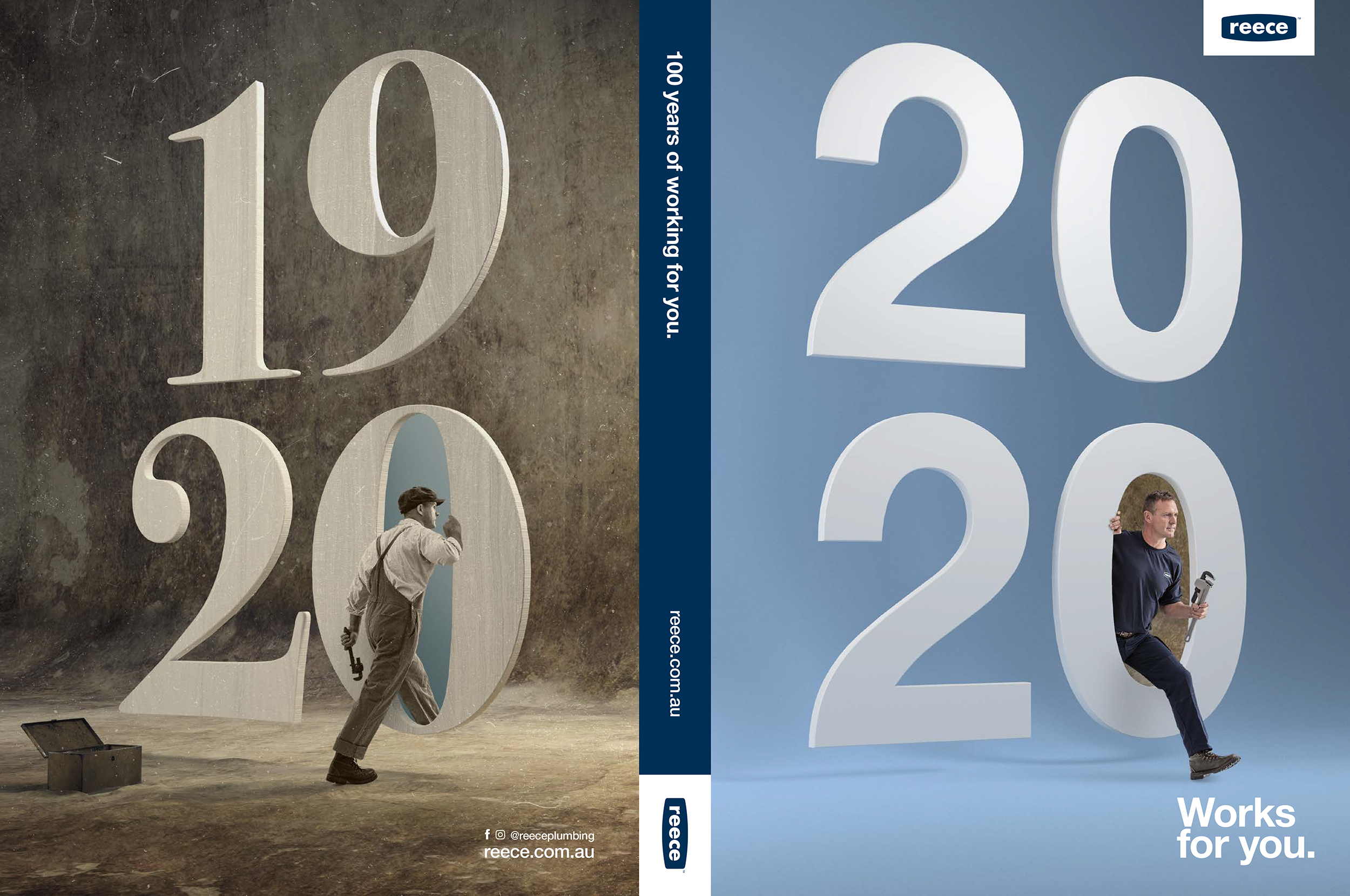 Campaign-thom-rigney-professional-photographer-advertising-commissioned-reece-plumbing-melbourne-australia-tradesman-009