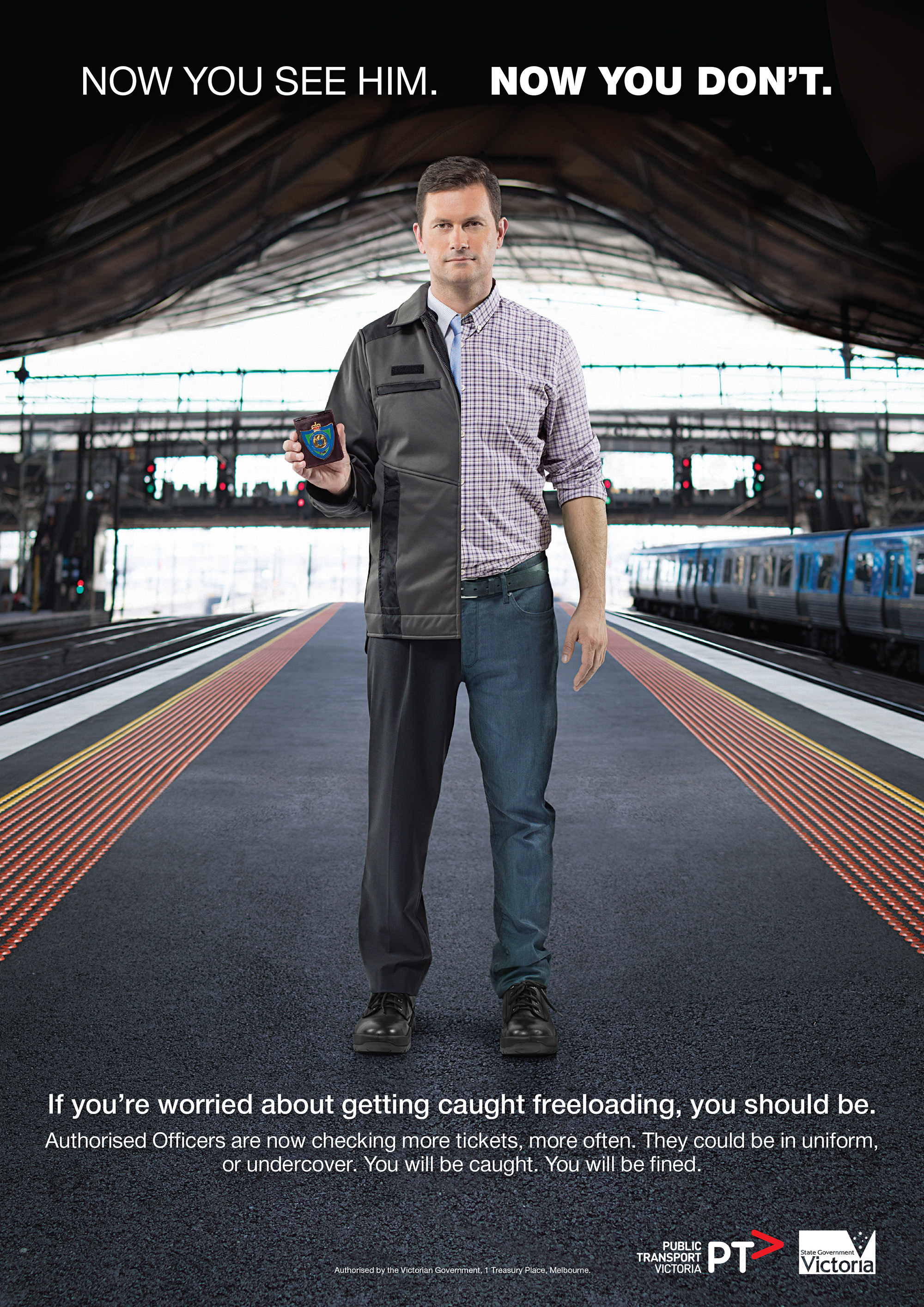 campaign-thom-rigney-professional-photographer-advertising-commissioned-australia-melbourne-034