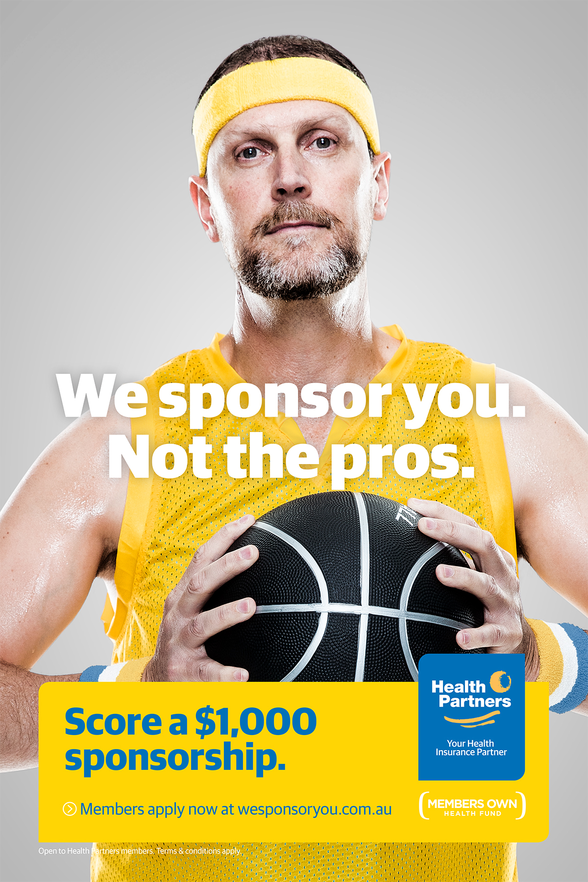 campaign-thom-rigney-professional-photographer-advertising-commissioned-australia-melbourne-099