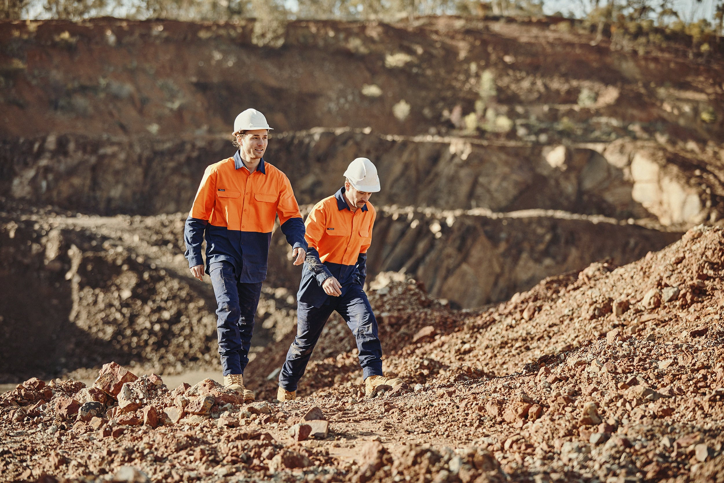 campaign-thom-rigney-professional-photographer-advertising-commissioned-workwear-construction-australia-007