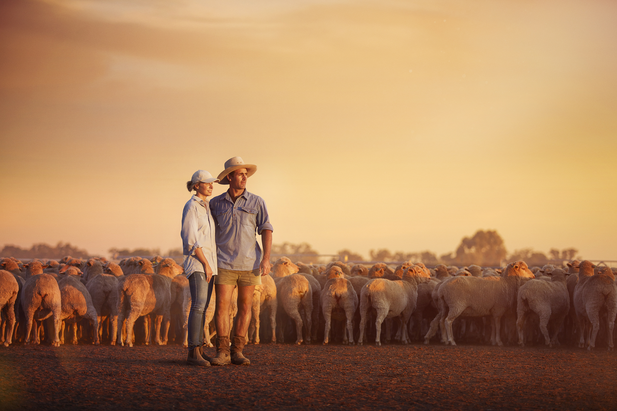 farmers-thom-rigney-professional-photographer-bayer-campaign-advertising-australia-001