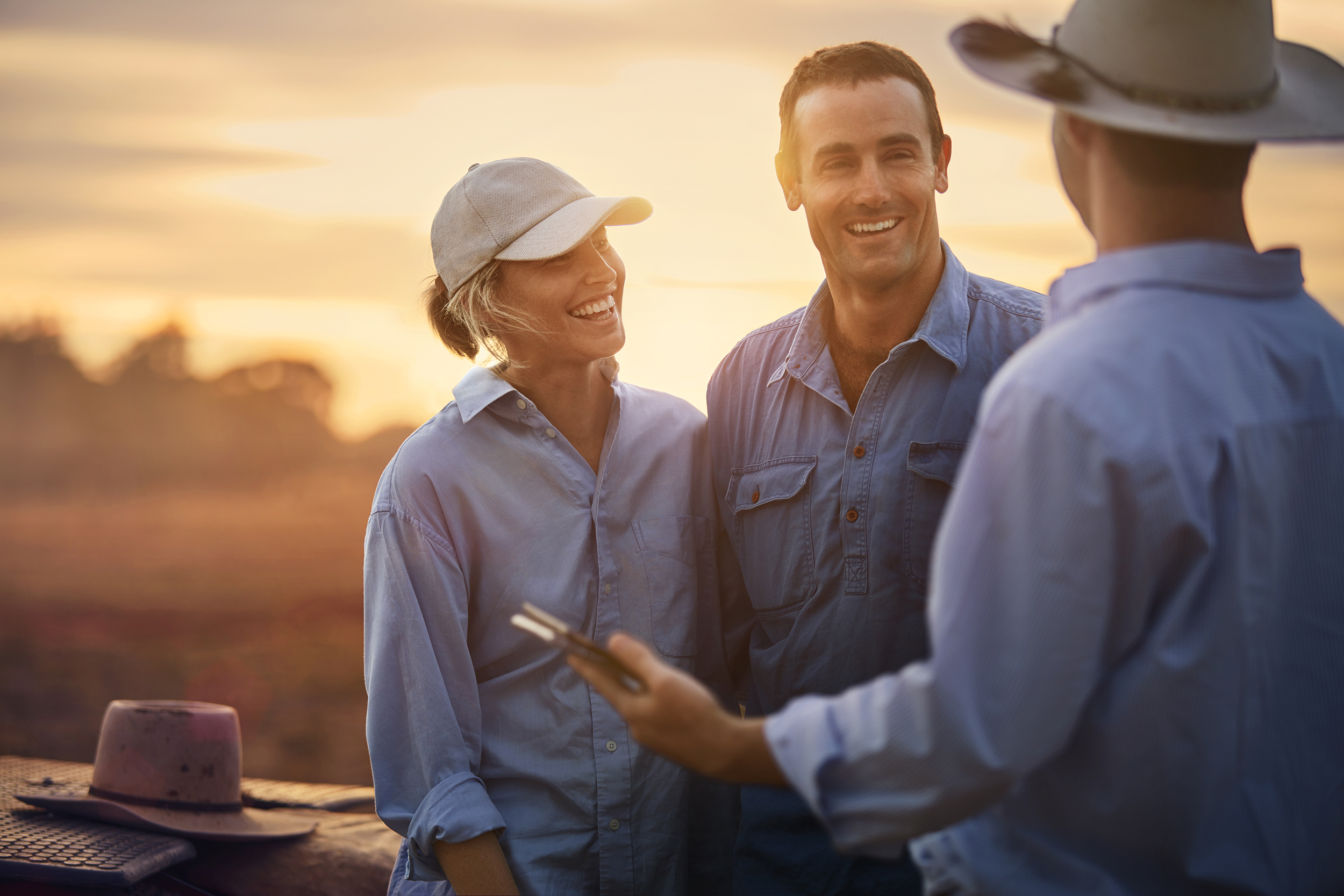farmers-thom-rigney-professional-photographer-bayer-campaign-advertising-australia-004