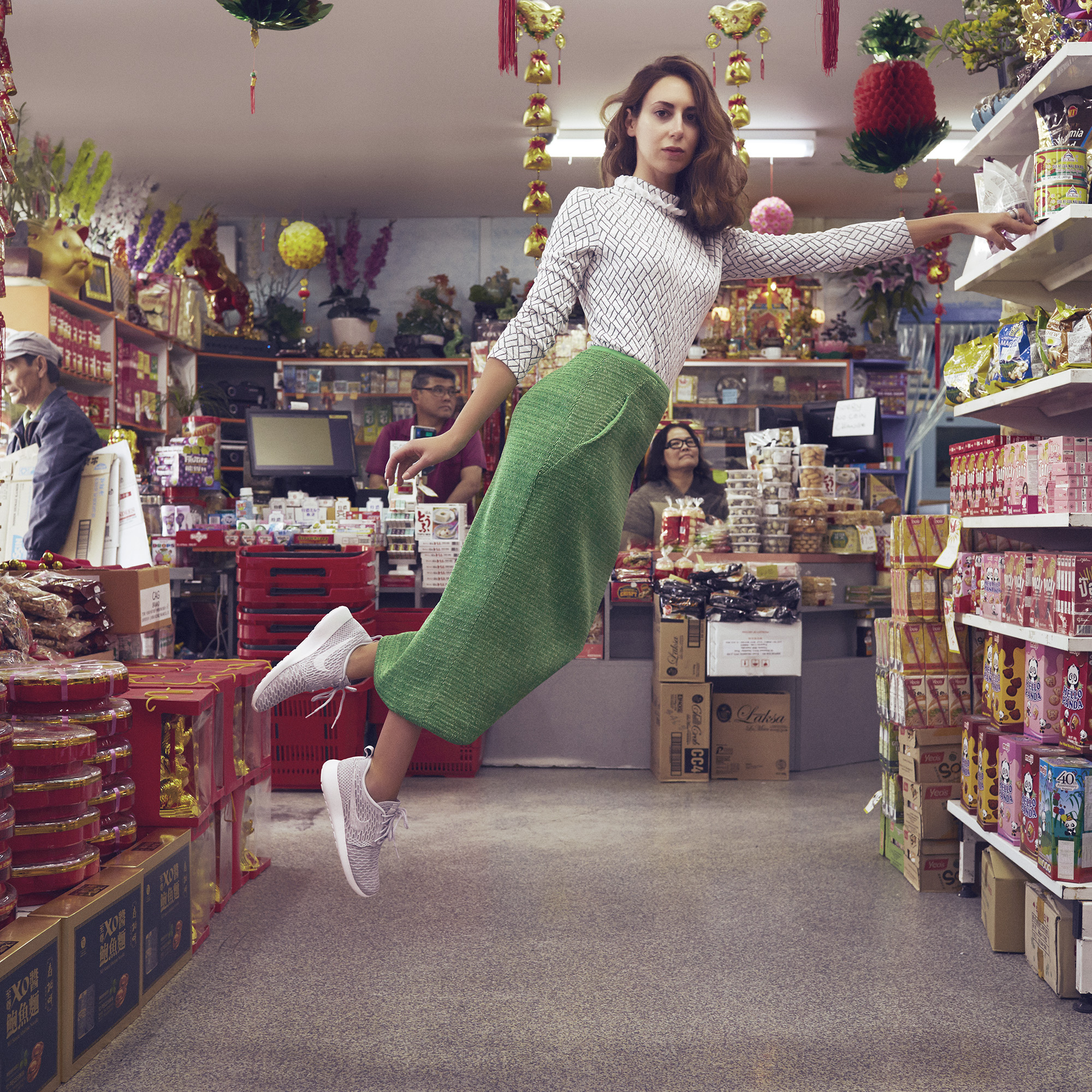 nike-thom-rigney-professional-photographer-levitation-campaign-advertising-australia-sneakers-007