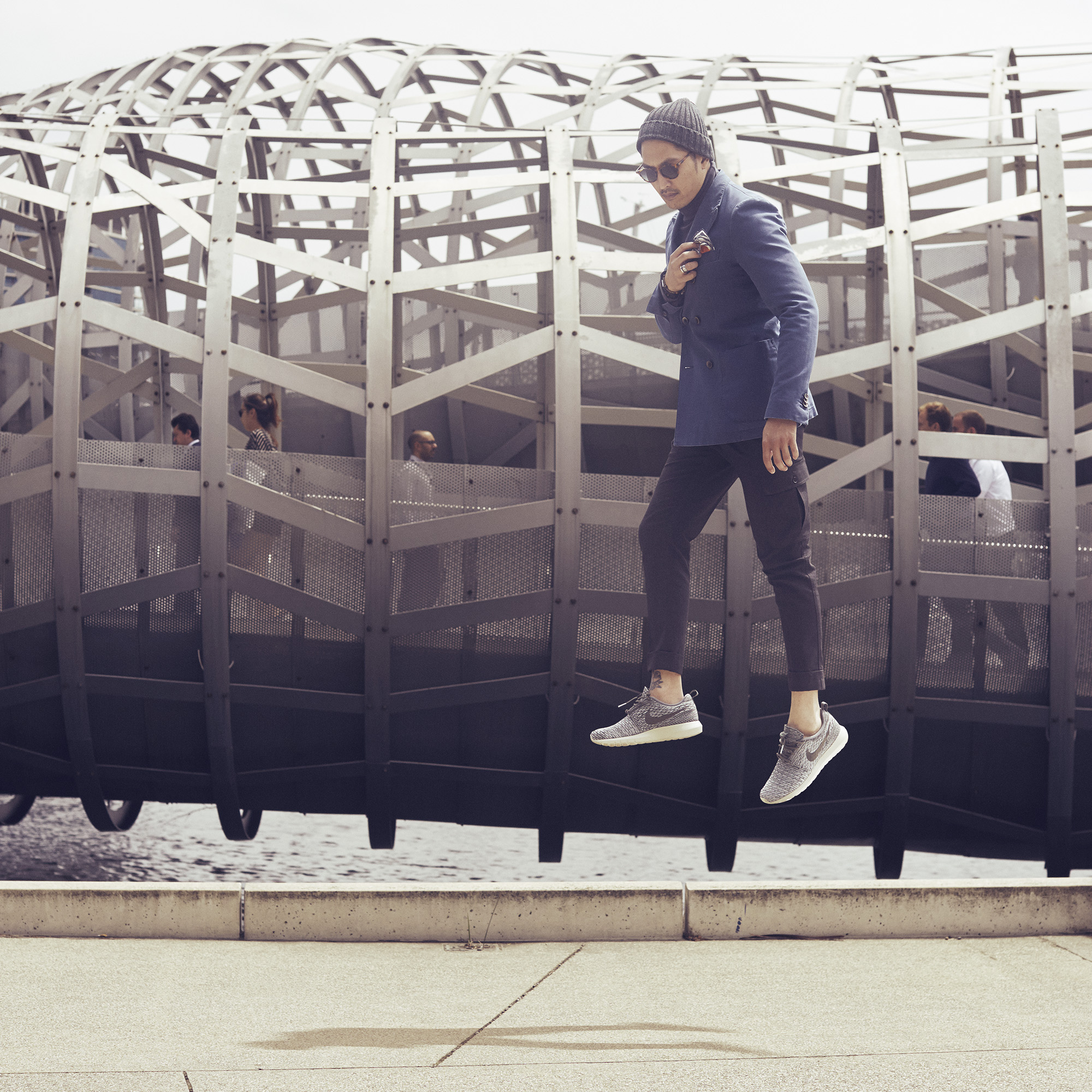 nike-thom-rigney-professional-photographer-levitation-campaign-advertising-australia-sneakers-008