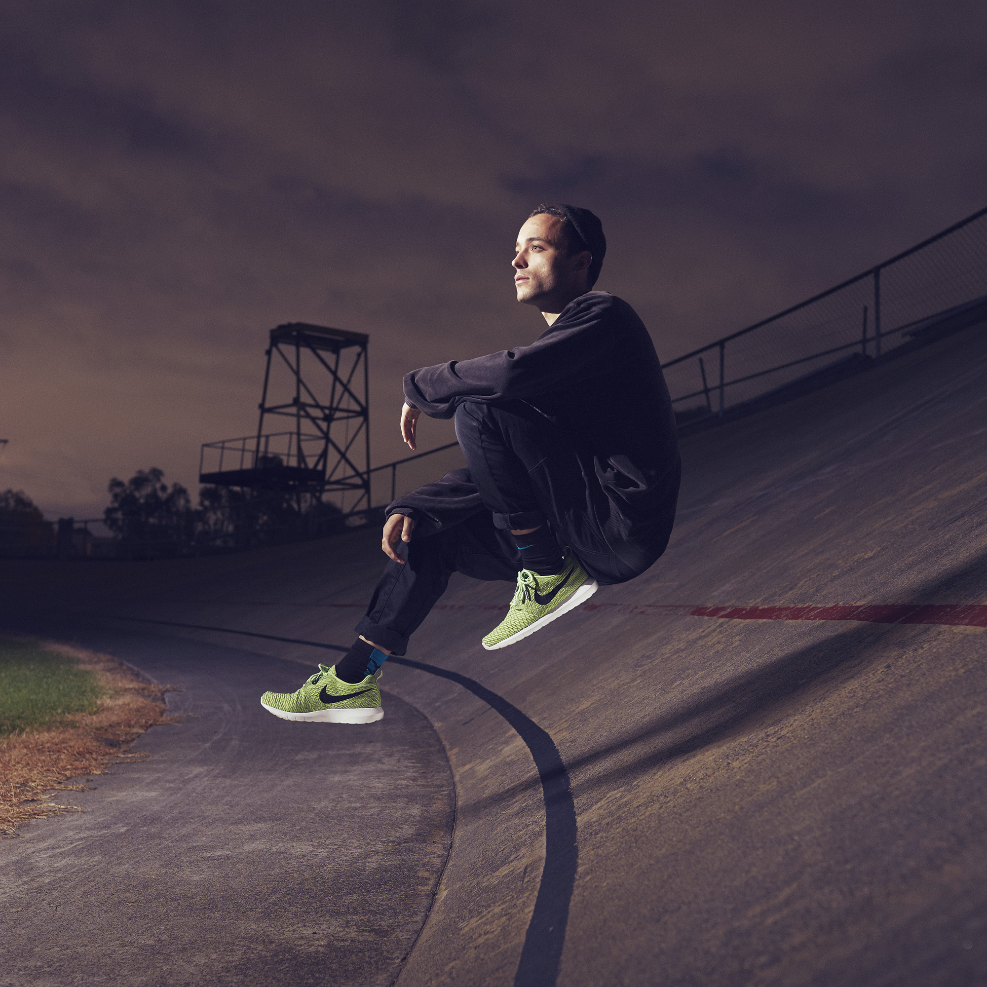 nike-thom-rigney-professional-photographer-levitation-campaign-advertising-australia-sneakers-009