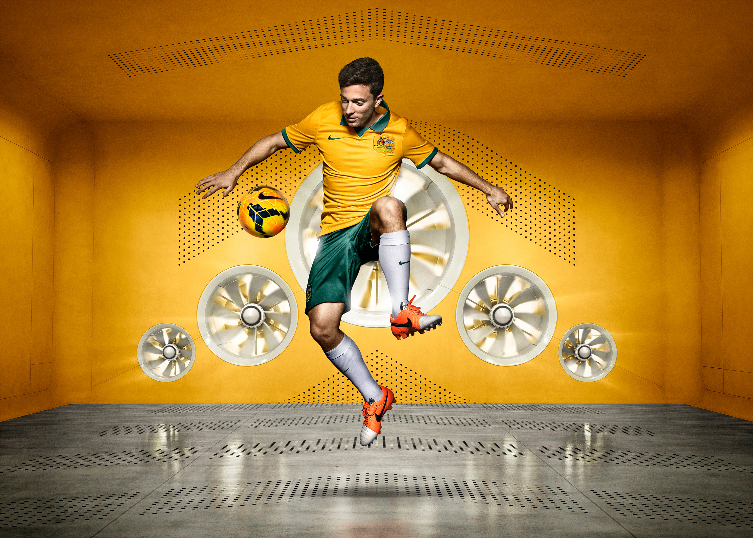 nike-thom-rigney-professional-photographer-tommy-oar-socceroos-football-kit