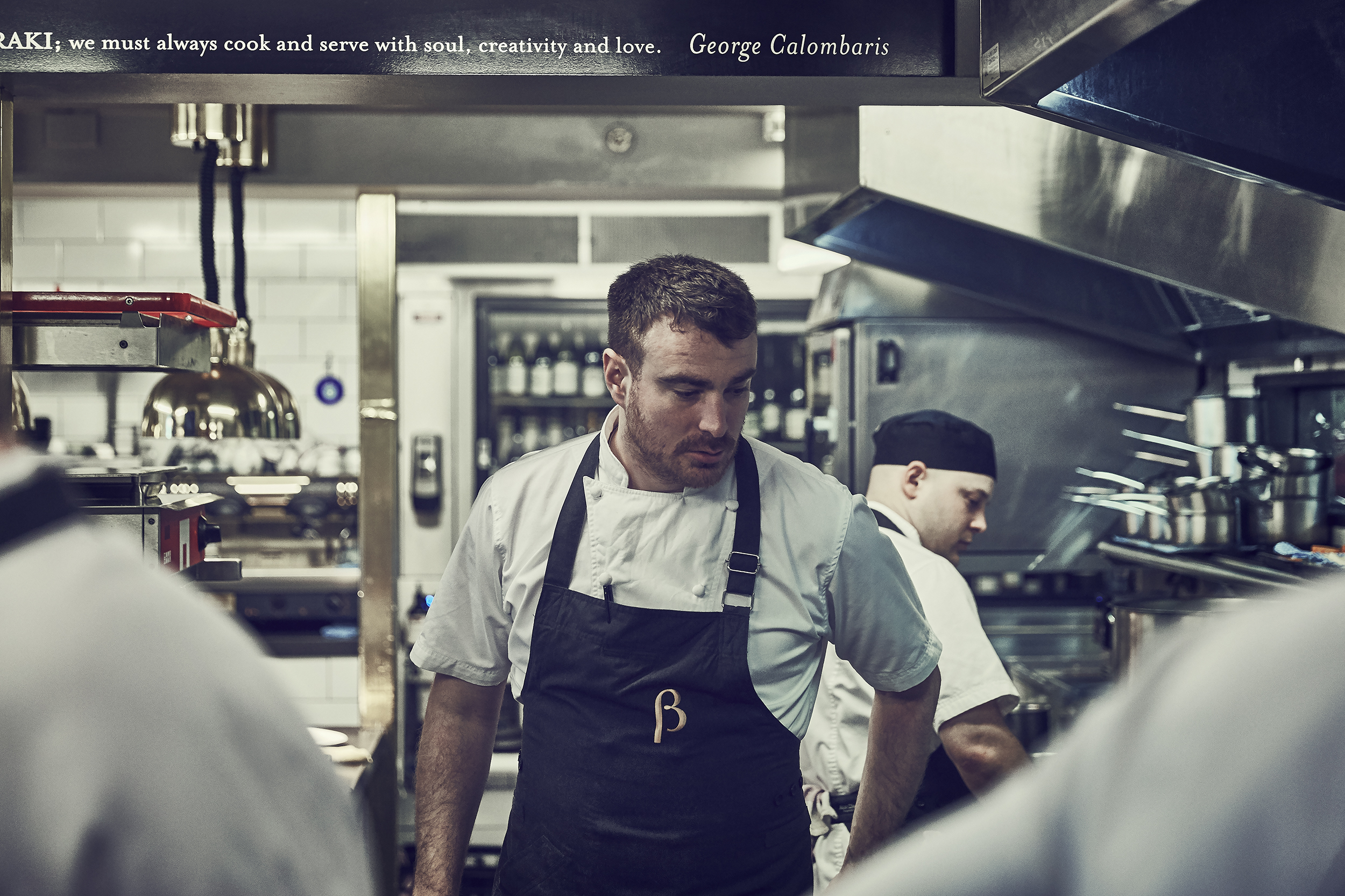 reportage-thom-rigney-professional-photographer-advertising-chefs-kitchens-documentary-melbourne-australia-hospitality-017