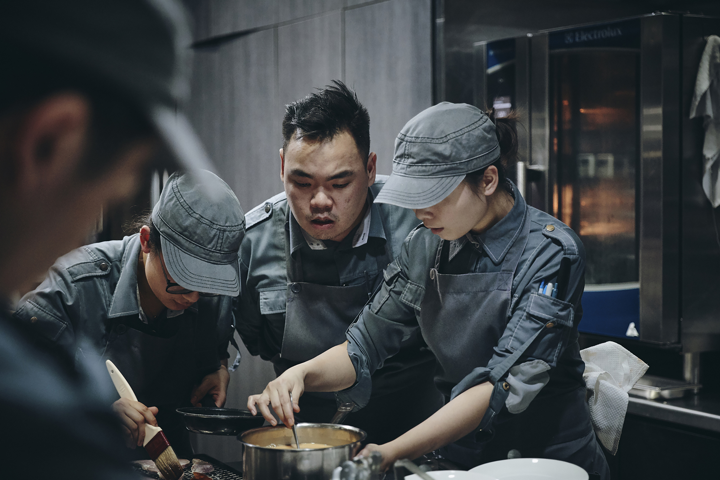 shanghai-chefs-thom-rigney-professional-photographer-china-travel-food-005