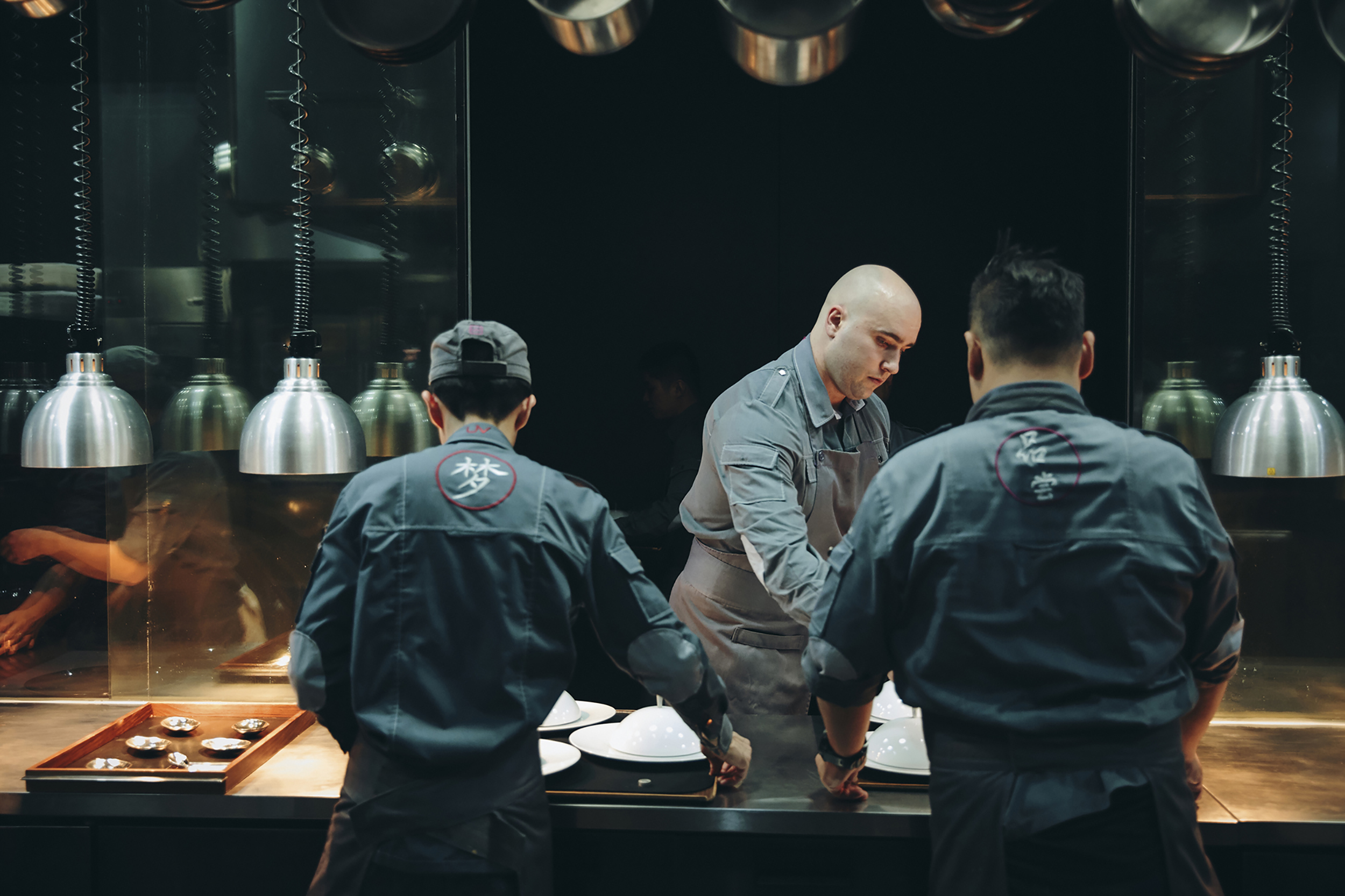shanghai-chefs-thom-rigney-professional-photographer-china-travel-food-011