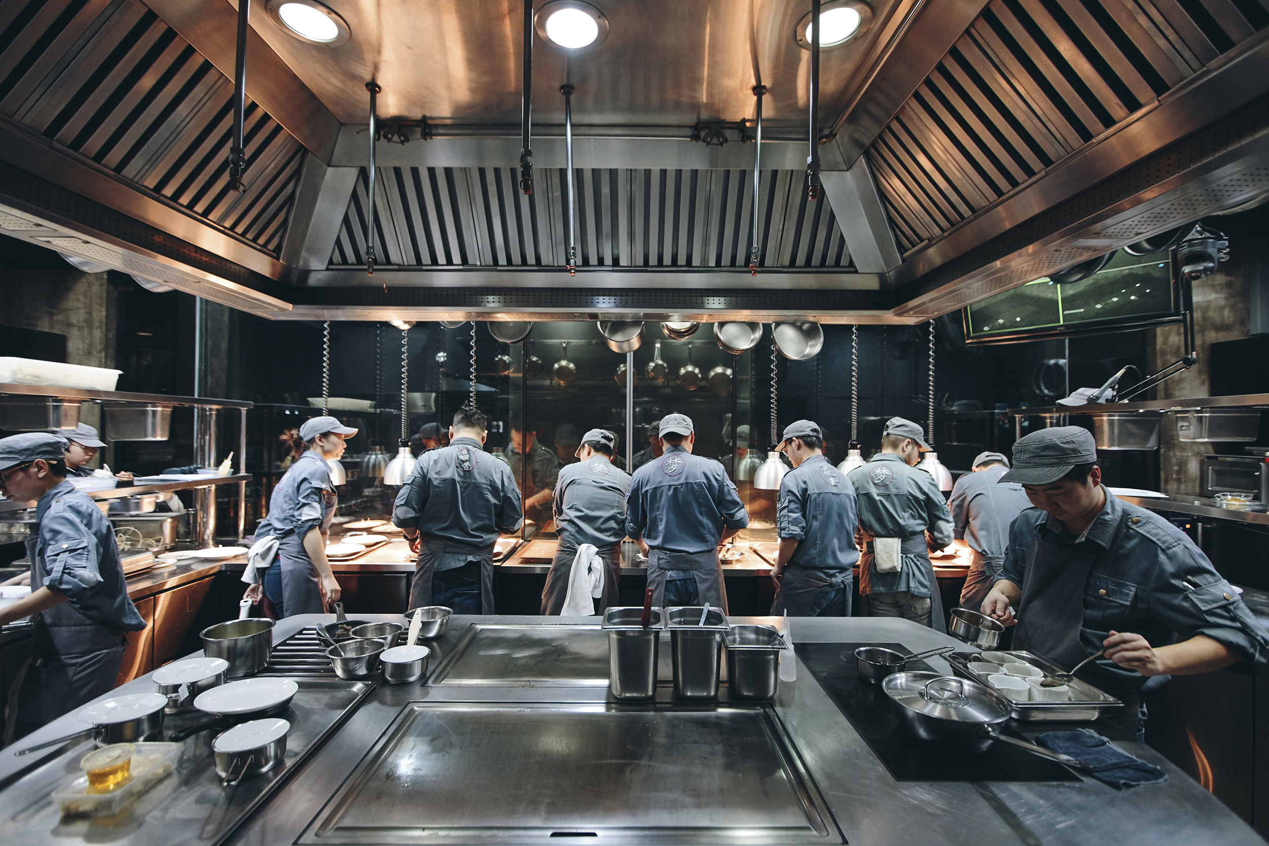 shanghai-chefs-thom-rigney-professional-photographer-china-travel-food-012